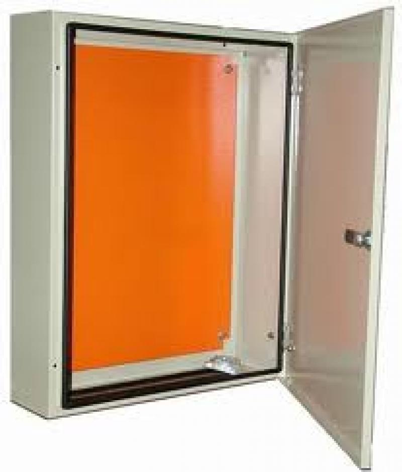 metal outdoor cabinet electrical wire cabinet doors