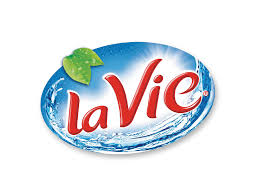 LavieWater